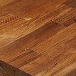 encimera leroy merlin madera maciza roble