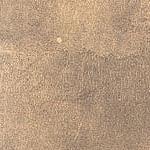 Encimera Leroy Merlin Melamina Overlay Pan de Bronce