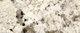 granito naturamia levantina delicatus