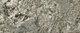 granito naturamia levantina everglades rw