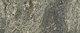 Encimeras naturamia for Granito brasileno colores