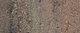 granito naturamia levantina lara rw