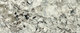 granito naturamia levantina lennon rw