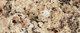 granito naturamia levantina napoles