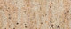 granito naturamia sinatra rw