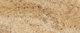 granito naturamia levantina sinatra