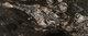 granito naturamia levantina titanium saten