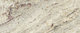 granito naturamia levantina warwick