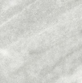 marmoles blanco macael