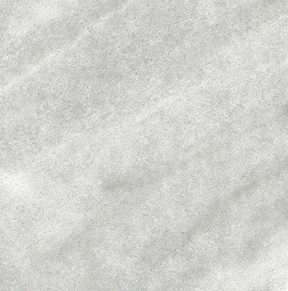 Los 10 m rmoles espa oles m s famosos m rmola portal for Marmol color blanco