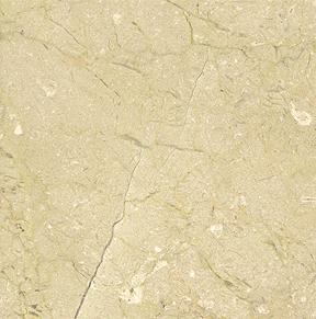 marmoles crema marfil coto