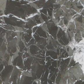marmoles gris cehegin