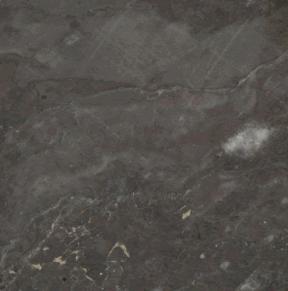 marmoles gris deba