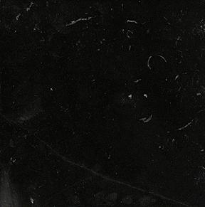marmoles negro marquina
