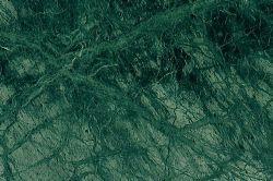 Cat logo de m rmoles de marca for Palmetas de marmol