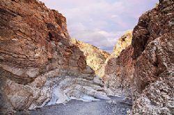 M rmol for Roca marmol
