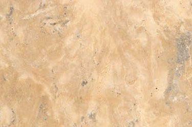 Cat logo de m rmoles espa oles for Quitar manchas del marmol blanco