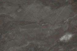 Cat logo de m rmoles espa oles for Marmol gris oscuro