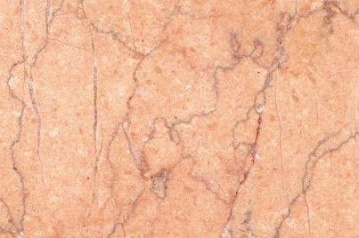 Cat logo de m rmoles espa oles for Marmol de carrara rosa