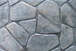 Piedra artificial for Marmol definicion