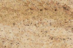 C talogo de granitos levantina m rmola portal del m rmol for Levantina de granitos