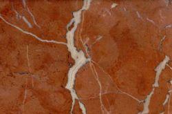 Pin acabado abujardado e on pinterest for Suelo marmol rojo