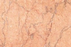C talogo de m rmoles espa oles m rmola portal del m rmol for Color marmol rosa