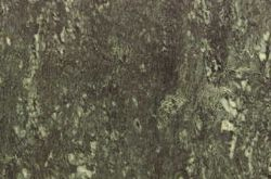 C talogo de m rmoles espa oles m rmola portal del m rmol for Marmol verde claro