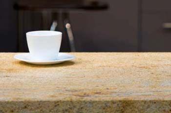 Encimeras de cocina definici n y partes m rmola portal for Definicion de marmol