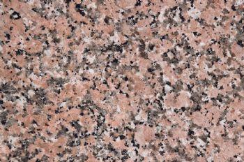 Granitos m rmola portal del m rmol for Granito natural rosa del salto