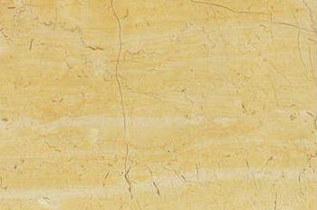 Marmol amarillo parador for Clasificacion del marmol