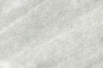 Marmol De Macael Caracteristicas Materiales De