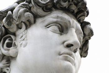 M rmol caracter sticas m rmola portal del m rmol - Caracteristicas del marmol ...