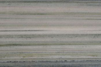 Marmol anasol macael for Marmol blanco macael