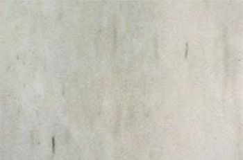 Marmol blanco tranco for Textura marmol blanco