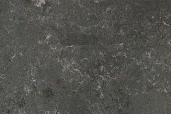 M rmol negro calatorao for Marmol color gris