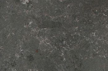 M rmol negro calatorao for Piso de marmol negro