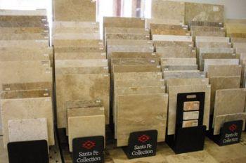 Encimeras de cocina tipos y materiales m rmola portal del m rmol - Materiales de encimeras de cocina ...